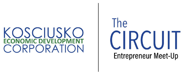 Kosciusko County Economic Development Corporation Circuit Entrepreneur Meetup